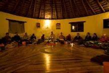 Ayahuasca 5 Day Retreat