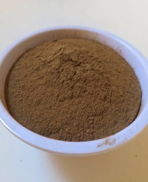 Ayahuasca-Powder
